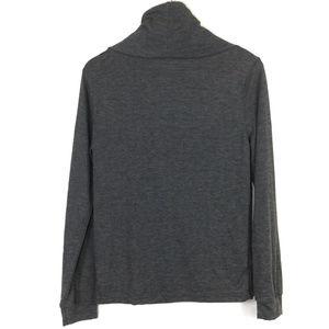 Fifth Sun Tops - Star Wars Fifth Sun Cowl Neck Thin Sweatshirt S/M